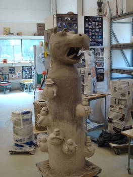 Gluttony_Unfired