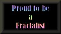 proud fractalist by evilpj
