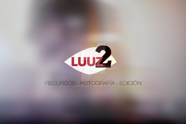 luuz2's Profile Picture