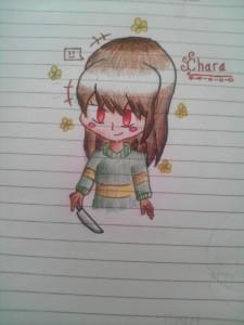 AisyahShiepumpers28's Profile Picture