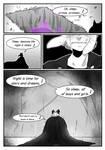 Mourning 318