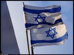 Israel by DorTabsti