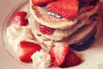Pancake by FrauDoku