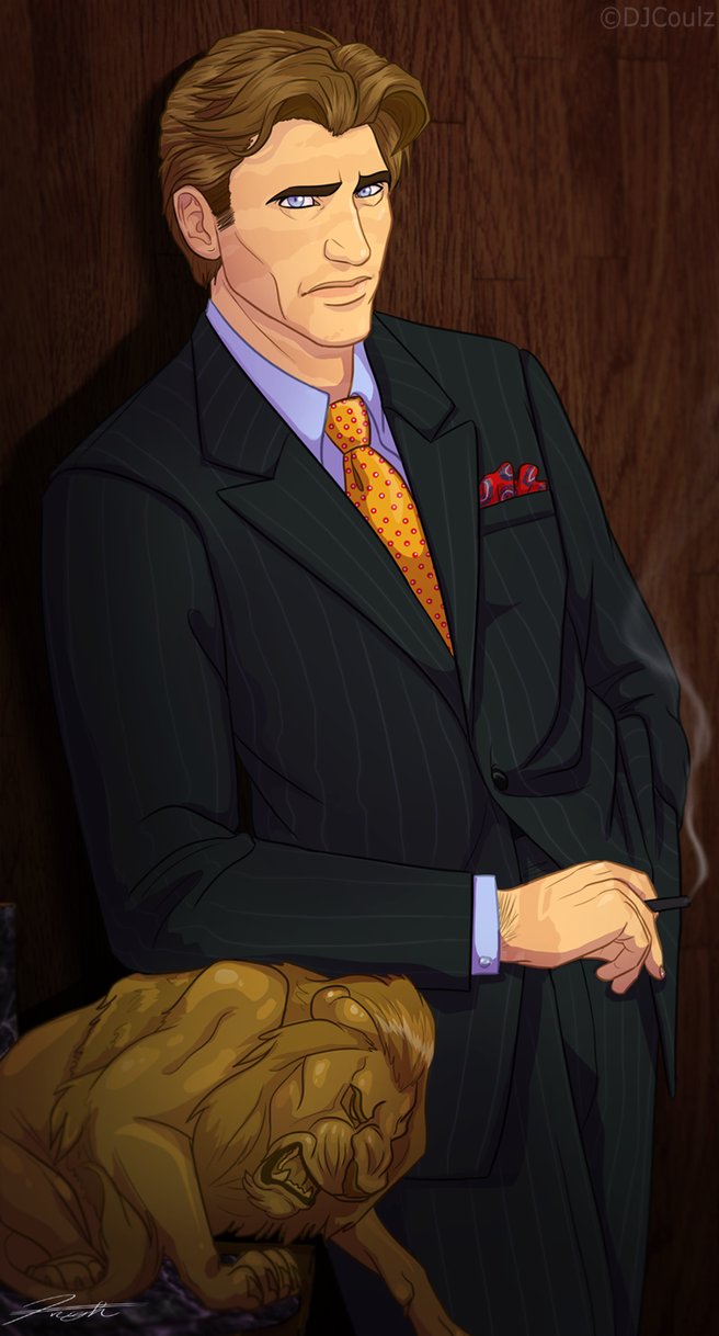 harvey_revamp_by_djcoulz-d3c4ihp.png