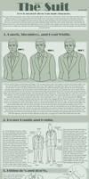 DJ Coulz Suit Tutorial: BASICS