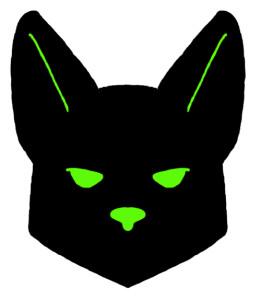 Plasmafox22's Profile Picture