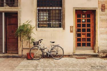 Verona by MattRiggPhotography