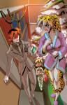 GD Christmas Special 2k10
