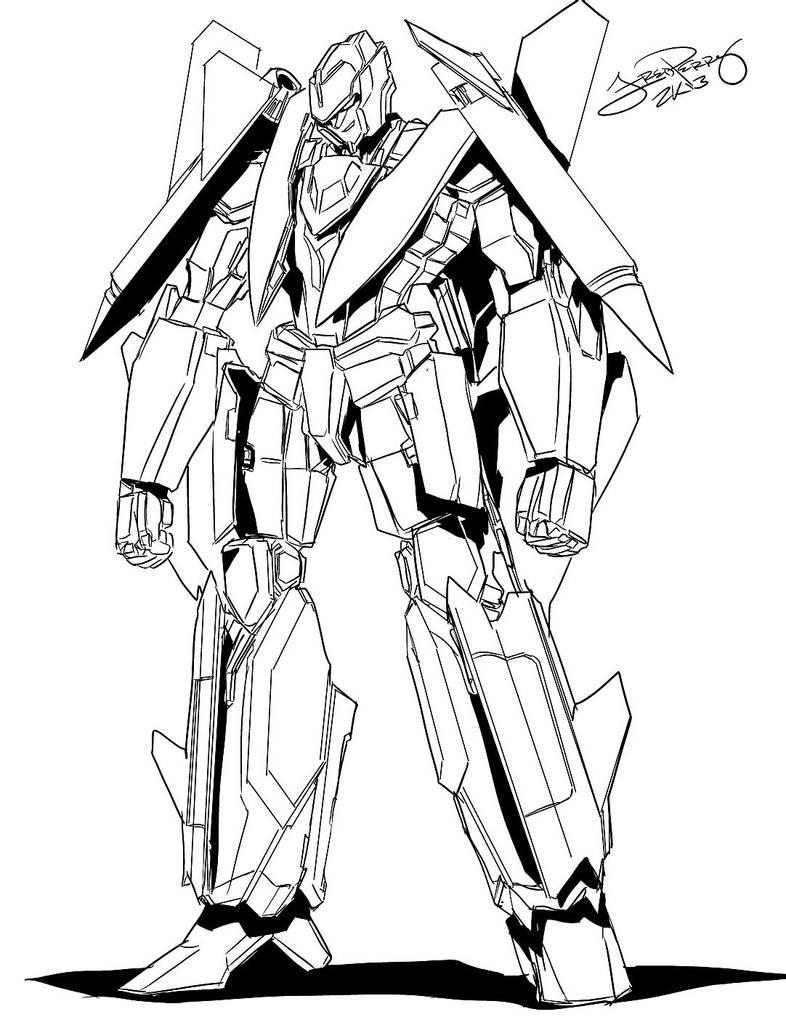 Onyx Commission