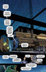Steamwars issue2 Preview 1of9