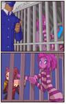 lvlup20131101 Jailbreak