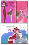 LVLUP  20140919 - 'potion SNATCH'