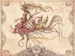 Florel fairy tale version