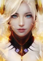 Mercy 2.0