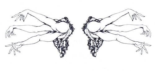 Wings 4 by muju