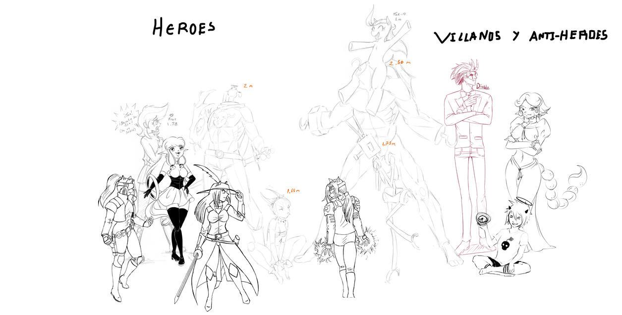 Vs6 by Genshi-Studio