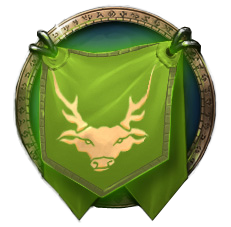 Druidsofthebeast's Profile Picture