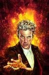 The Last of the Time Lords