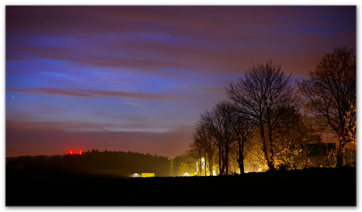 NN_at night by schwarz1977