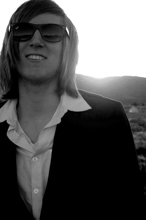 Jake-The-Ripper's Profile Picture