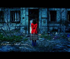 Returning by Katarinka