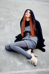grey by Katarinka
