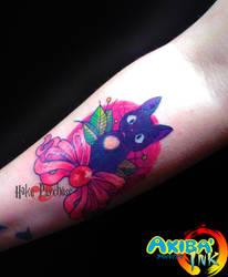 4c952e8890153 ... Jiji from Kiki Delivery Service tattoo by Haku-Psychose