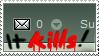 It KILLS. by PikaIsCool