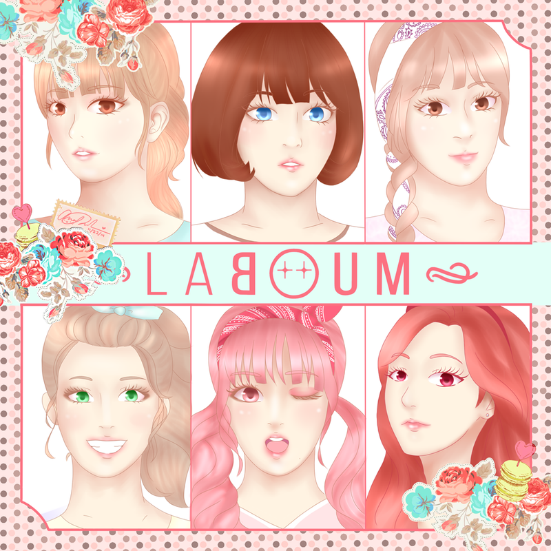Image result for Laboum