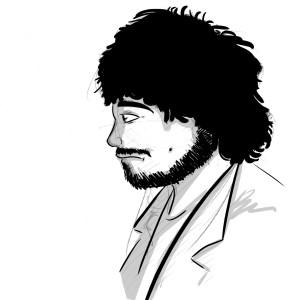 BENECILIN's Profile Picture