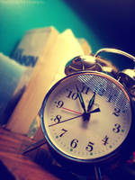 The length of time. by trishajessica