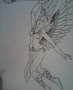 LilyHigurashi's Profile Picture