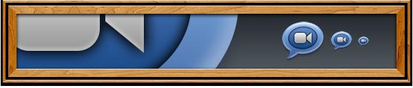 iChat 09'