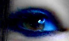 My Eye... again by nofxcrackers