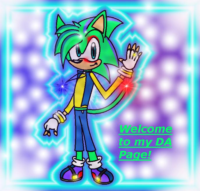 SonicUS1000's Profile Picture