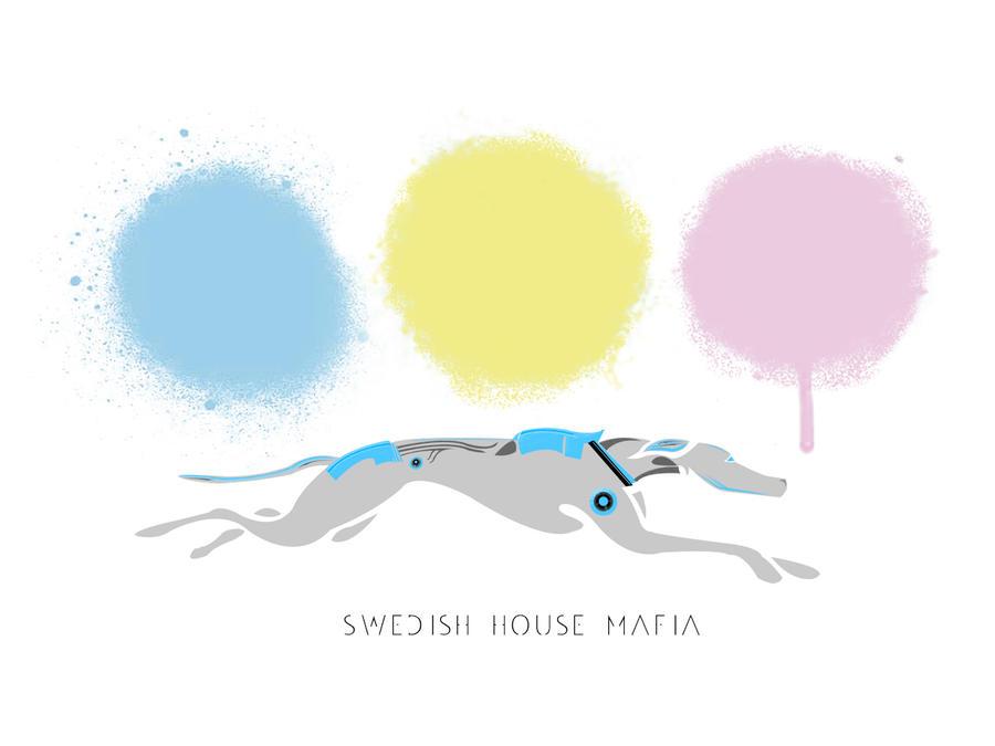 Swedish House Mafia Wallpaper by iiSkyzZ ...