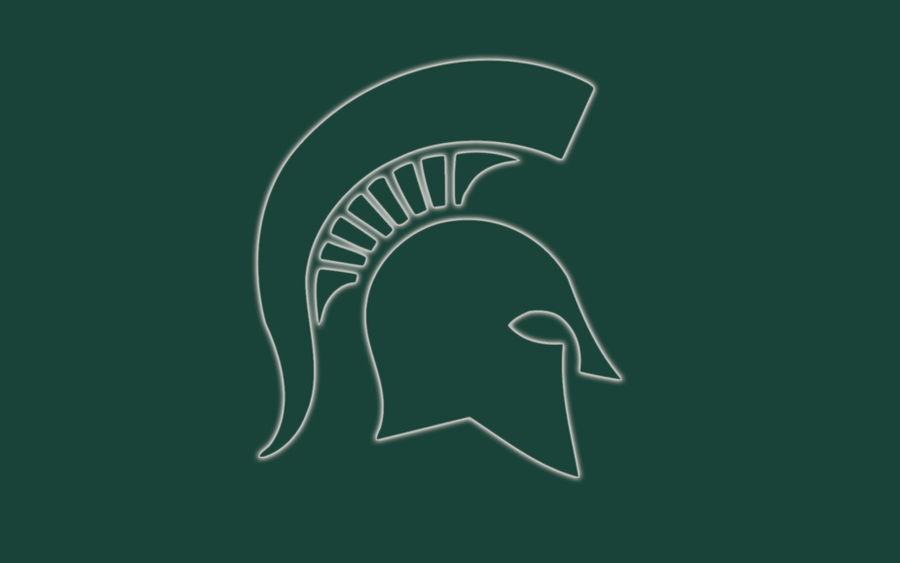 gallery for michigan state wallpaper