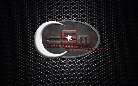 CSM Wallpaper 2