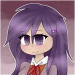 (DDLC) Yuri