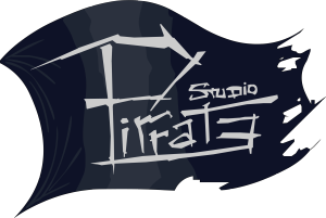 Studio-Pirrate's Profile Picture