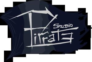 Studio-Pirrate's Profile Picture