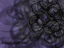 Severed Connection WP3 by severedconnection