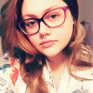 OracleofImladris's Profile Picture