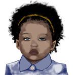 Baby Fingon