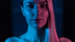 TaisiaLayne's Profile Picture