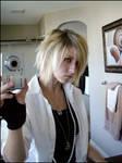 Visual Kei - Make up and Hair
