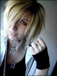 Visual Kei ID :D