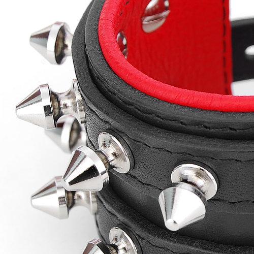 Bracelet - details by Me-Se