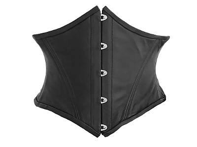 Underbust corset by Me-Se