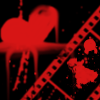 Bloody heart movie by AjeZ
